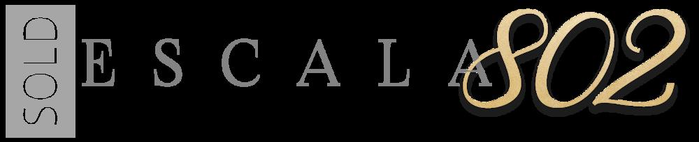 escala sold logo 802.png