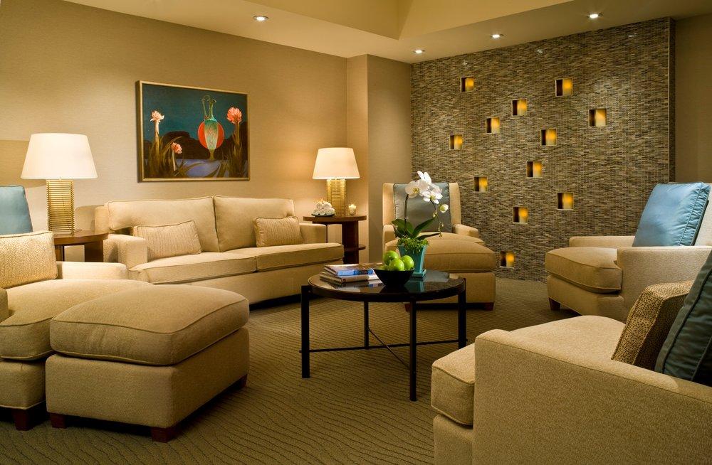 Four Seasons Private Residences Highlights (10).JPG