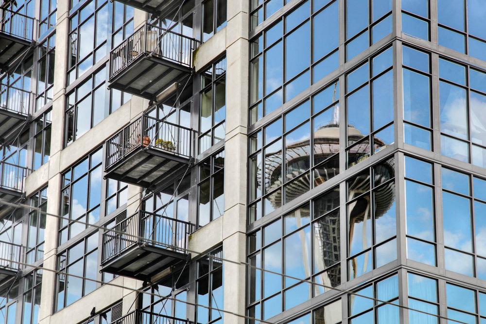 Mosler Lofts Highlights (9).jpg