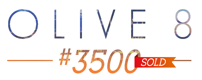 Olive 8 #3500 SOLD.jpg