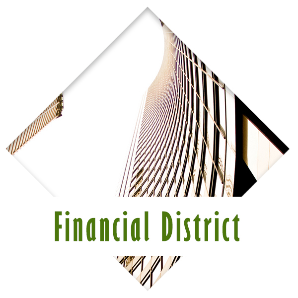 Diamond icons - Financial District.jpg