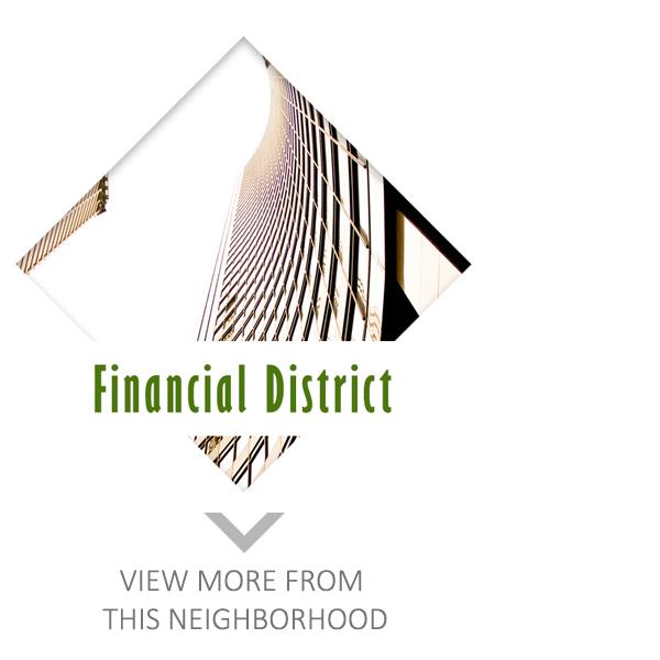Financial District, Seattle, WA Condo's For Sale