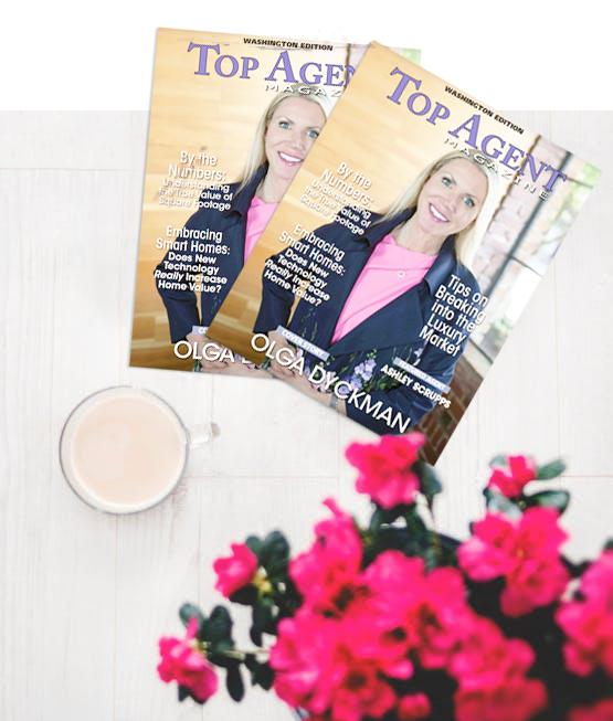 top agent magazine.jpg
