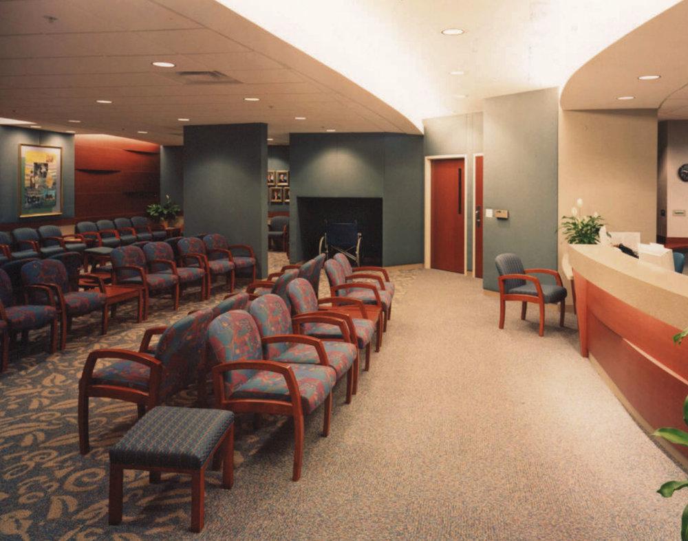 waiting room EDIT.jpg