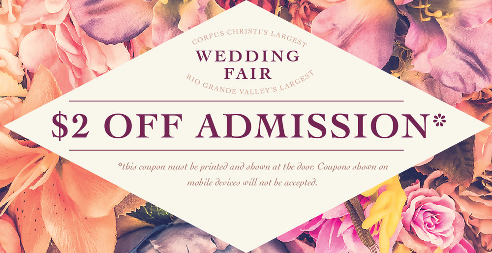WeddingFair_2018_Coupon-01.jpg