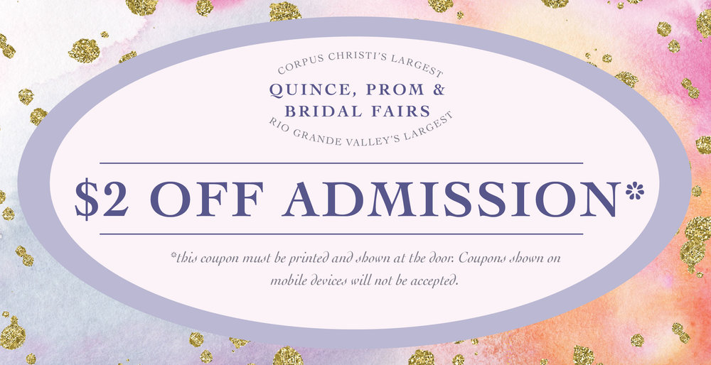 QuinceFair_2018_Coupon-01.jpg