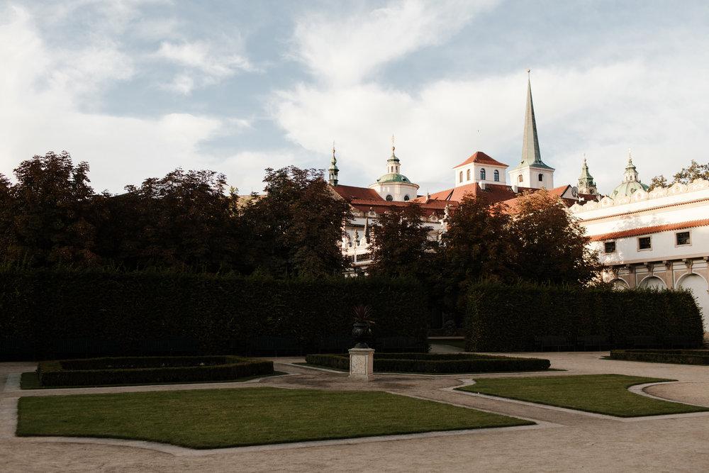 Evernew-Prague-6691.jpg