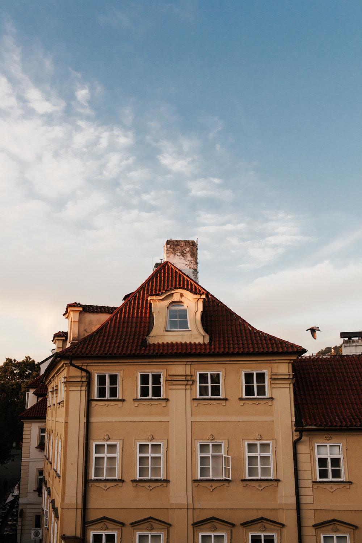 Evernew-Prague-6592.jpg