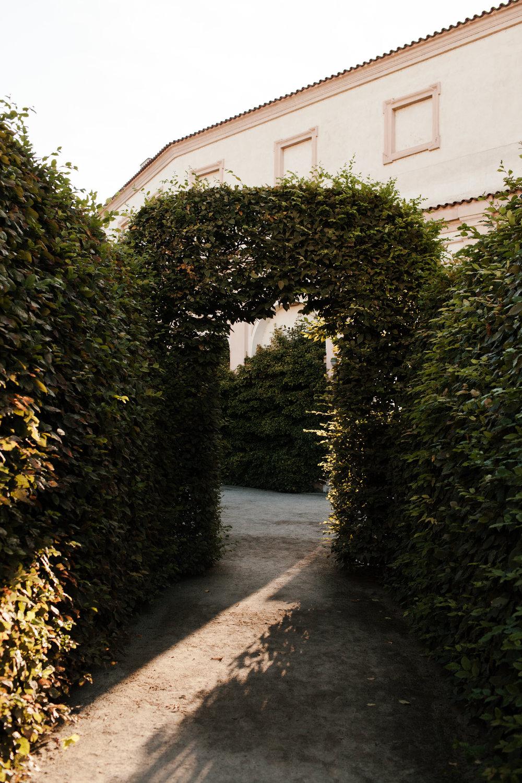 Evernew-Prague-6672.jpg