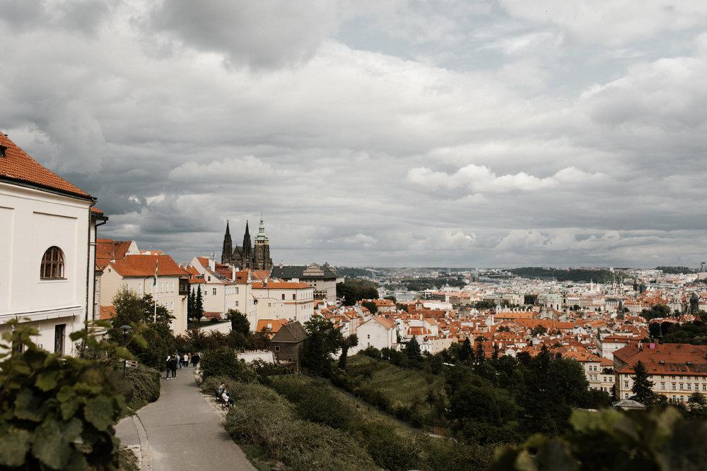 Evernew-Prague-6382.jpg