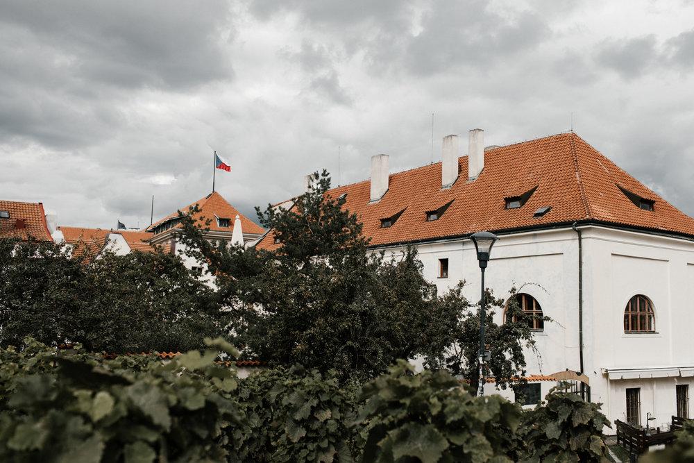 Evernew-Prague-6376.jpg