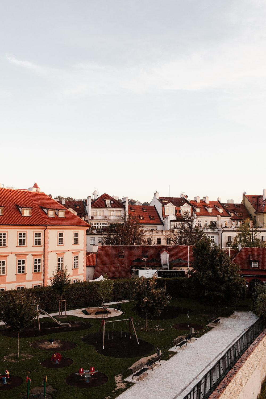 Evernew-Prague-6575.jpg