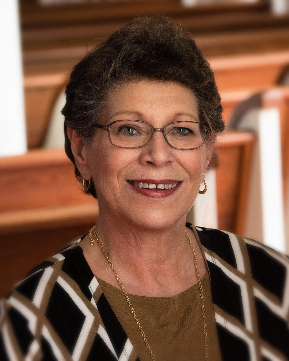 Ellen Guffey-6701.png
