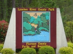 Lynches River County Park.jpg