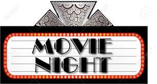 movie night 2 download.jpg
