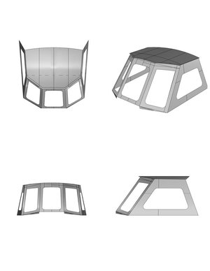 3D+model+for+a+cabin+top.jpg