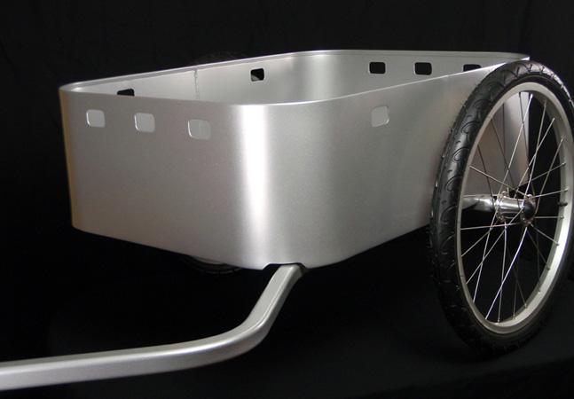 aluminum-cargo-bin-in-silver.jpg