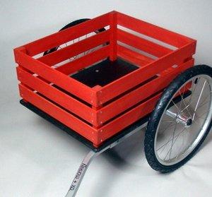 farm-cart.jpg