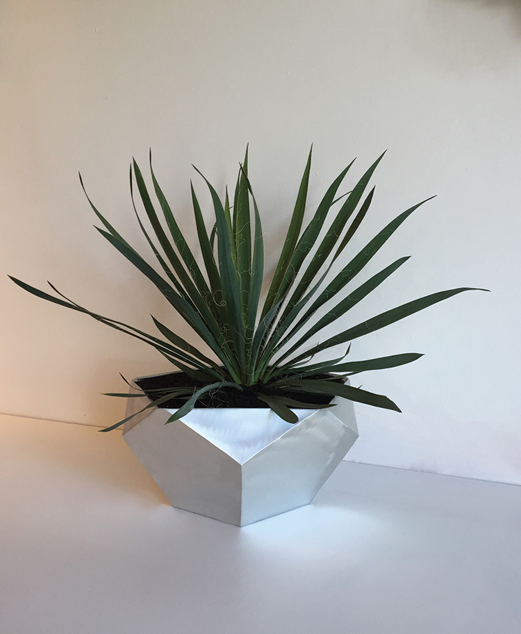 KSStudio_Planter-zoom.jpg