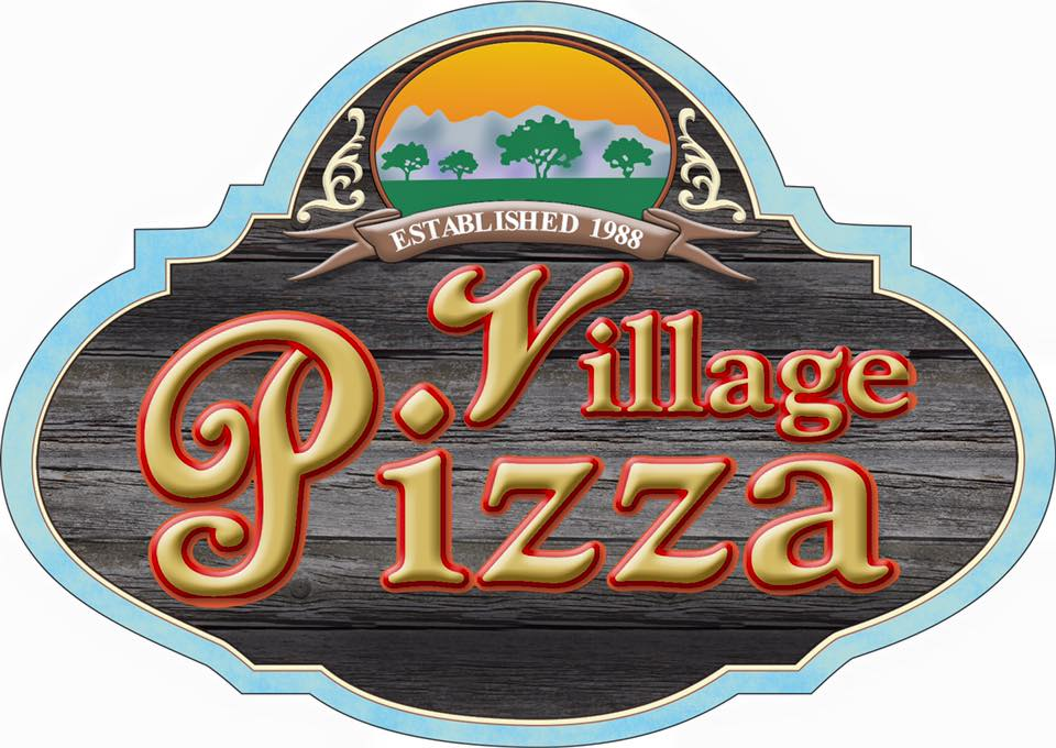 Village Pizza.jpg