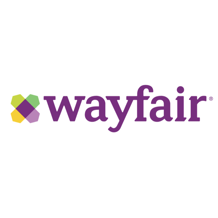 Click to  Buy on Wayfair