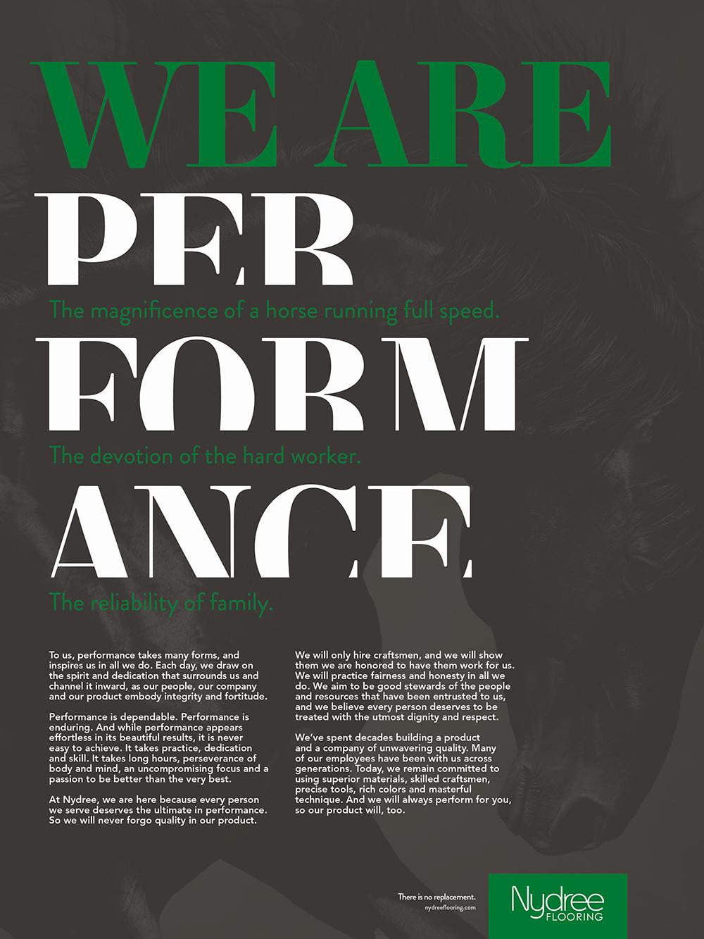 Nydree_Brand-Manifesto-Poster_WEB.jpg