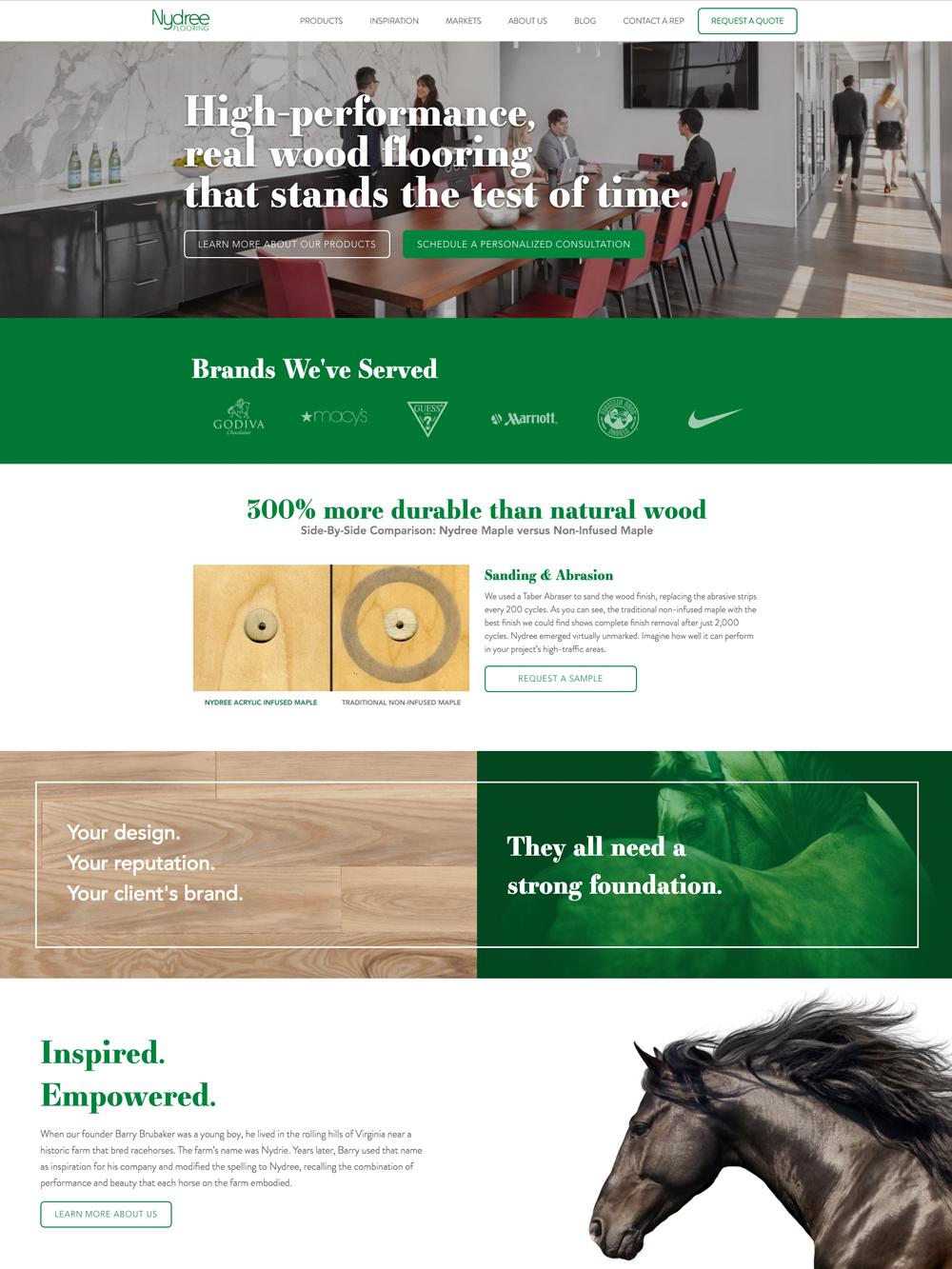 Nydree-Website-Homepage.jpg