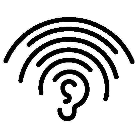 listen-ear-icon.png