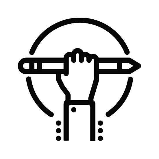 create-hand-pencil-icon.png