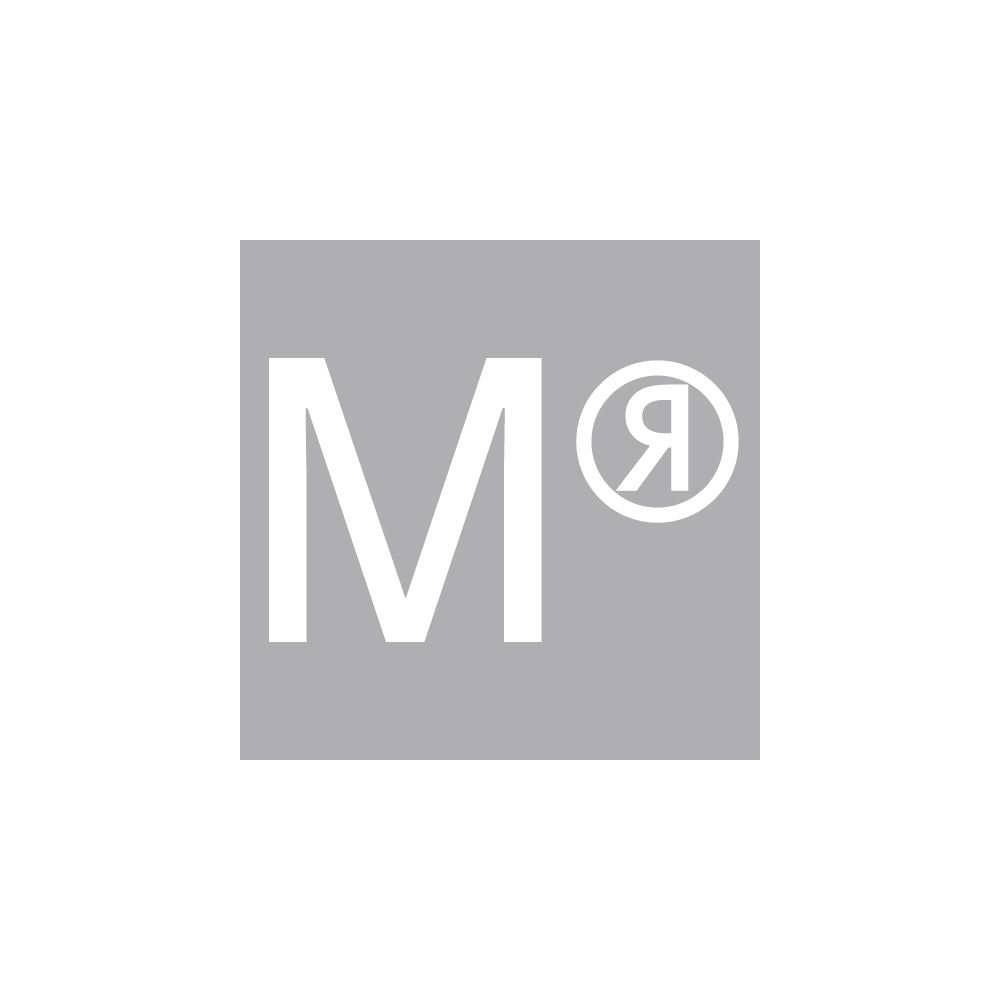 Modern-RVA.png