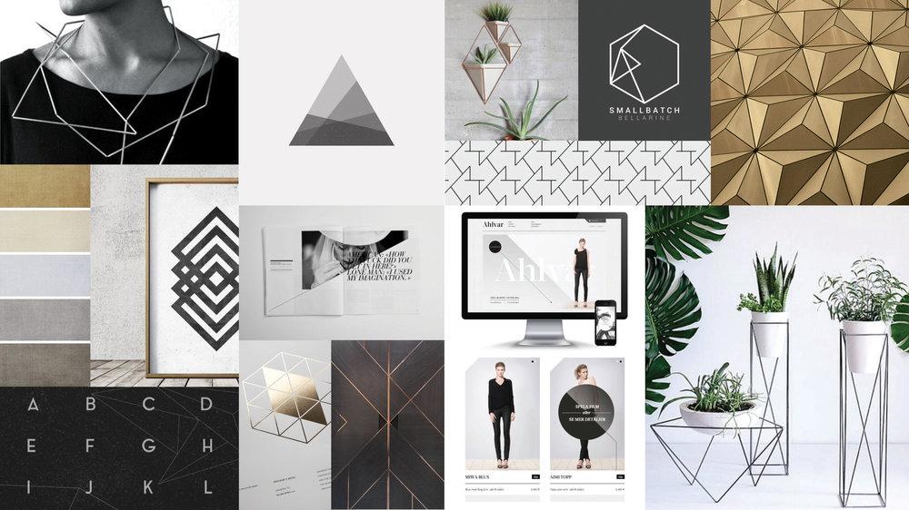 epiphany_metta-home-mood-board_geometry.jpg