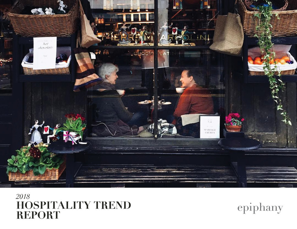 Epiphany-2018_Hospitality Trend Report-Cover-2.jpg