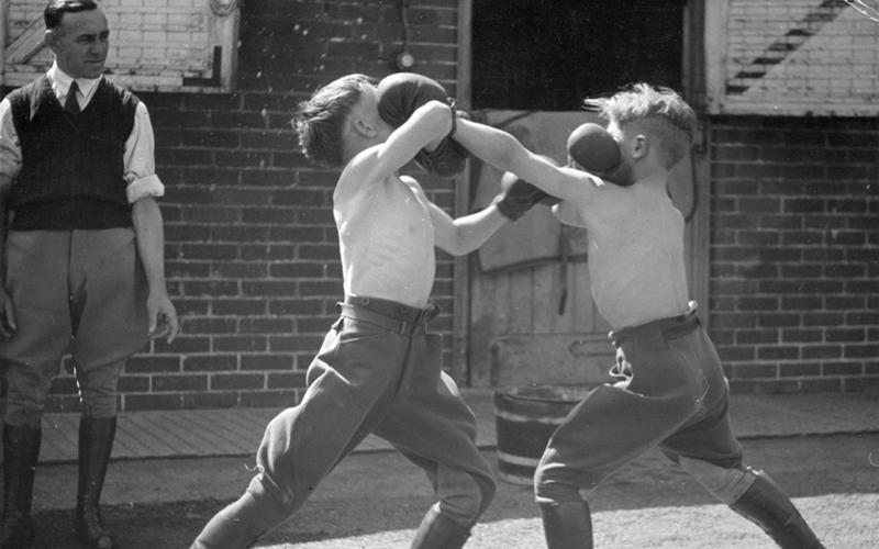 Boys-Boxing.jpg