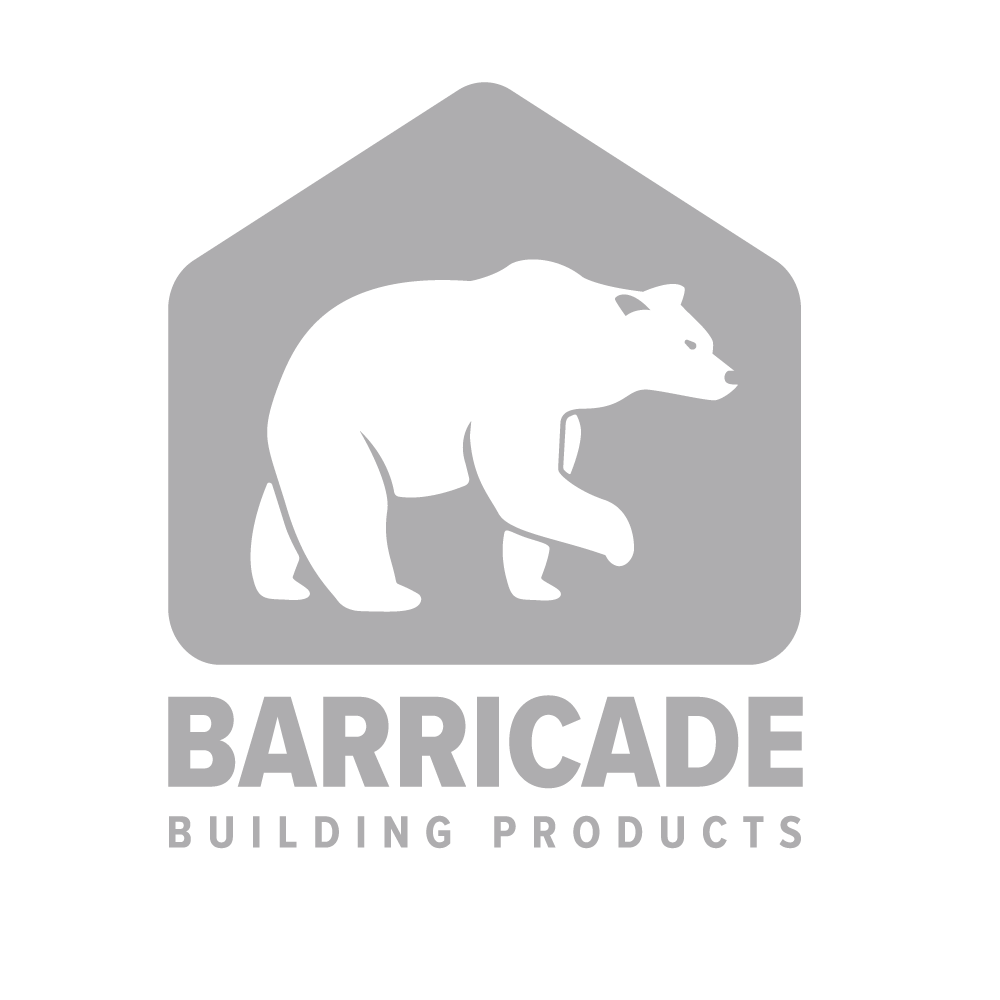 barricade-building-products-logo
