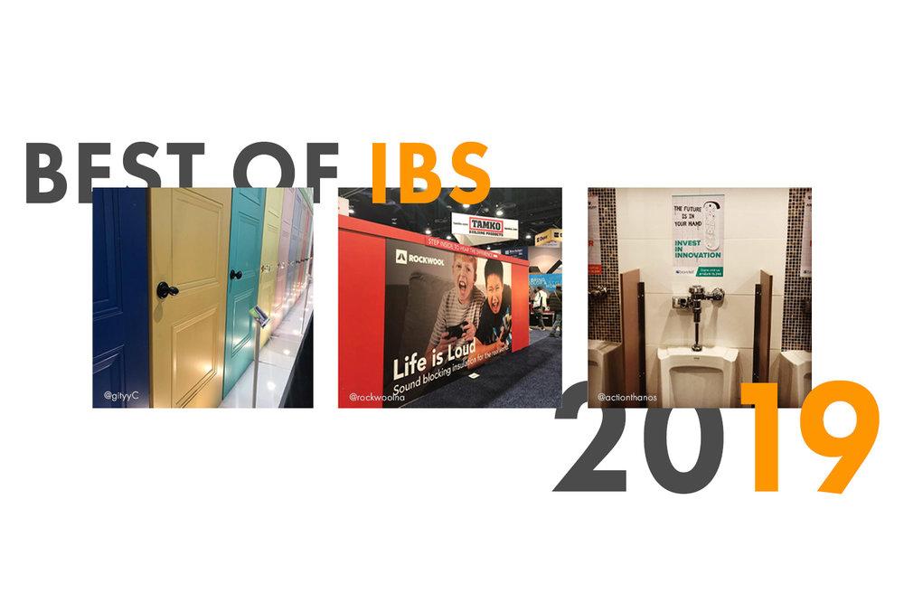 Best of IBS 2019.jpg