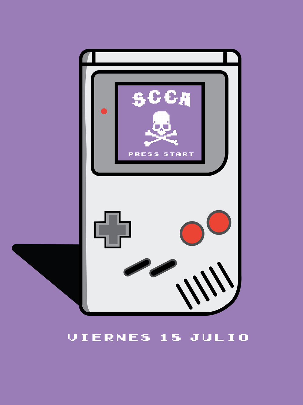 gameboy-01.png