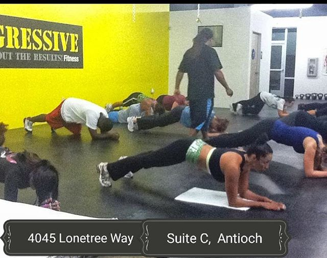 We will be at #progressive #fitness tomorrow morning 8am to 12pm!! Make sure you come out and say hi to @maxmuscleantioch and check out this awesome gym!! Great all around people and plenty of samples!! If you need us to bring anything for purchase tell DM us!! #diabetes #heartdisease #highcholesterol #weightcontrol #antiaging #stayfocused #highestquality #TeamMaxMuscle #Fitness #Gains #FitFam #getresults #maxmuscleantioch #maxmusclebrentwood #gainmuscle #eatright #americanmade #10yearsstrong #loseweịght #wedidallthehomework #p2p #30daychallenge #60daychallenge