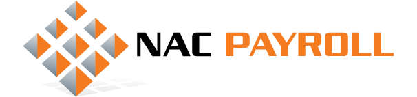 NAC Payroll | Seattle Washington