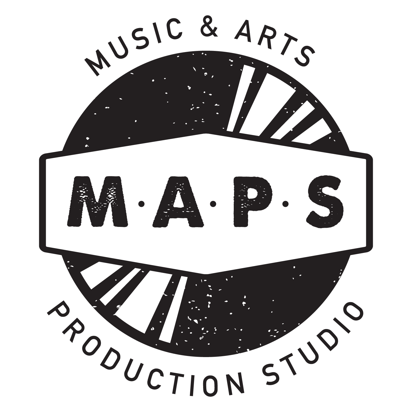 MAPS - Music & Arts Production Studios
