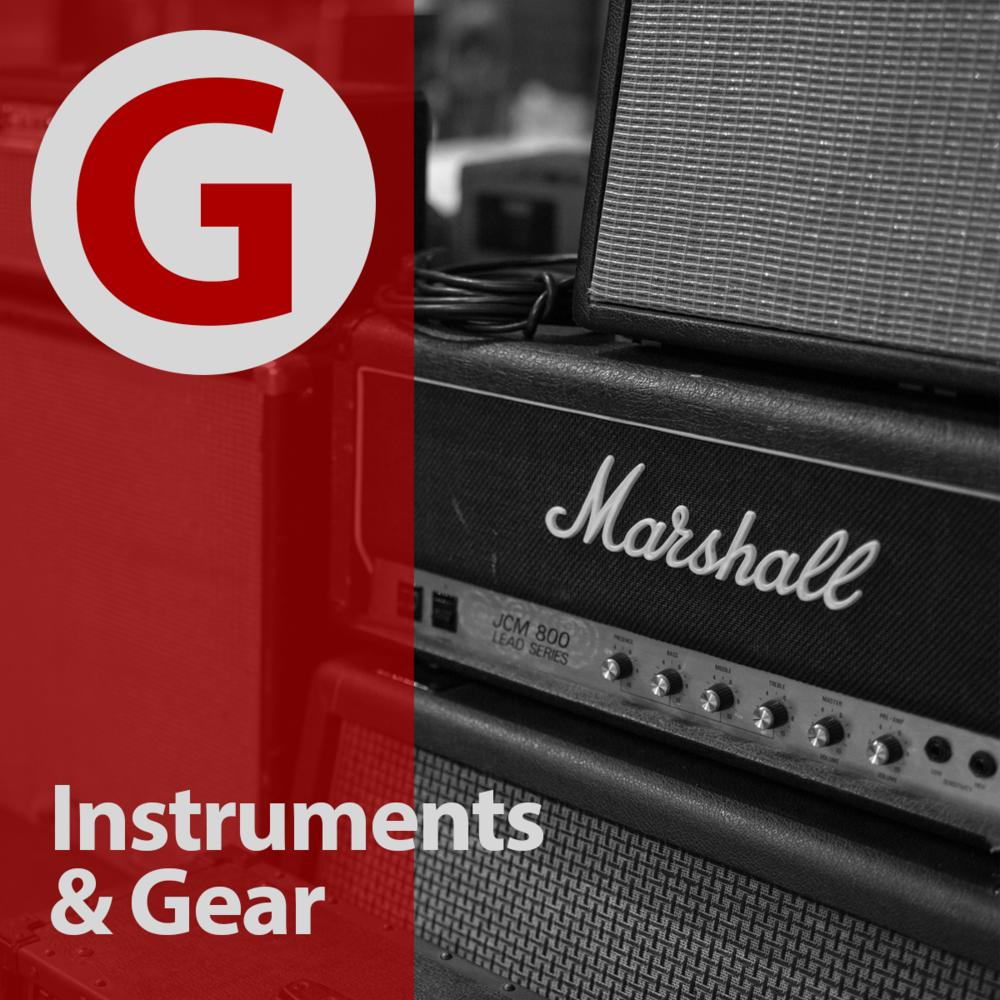 Instruments Gear Tile.png