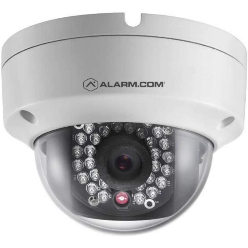 adc-vc826-alarm-com-indoor-outdoor-1080p-hd-dome-security-camera-1.png