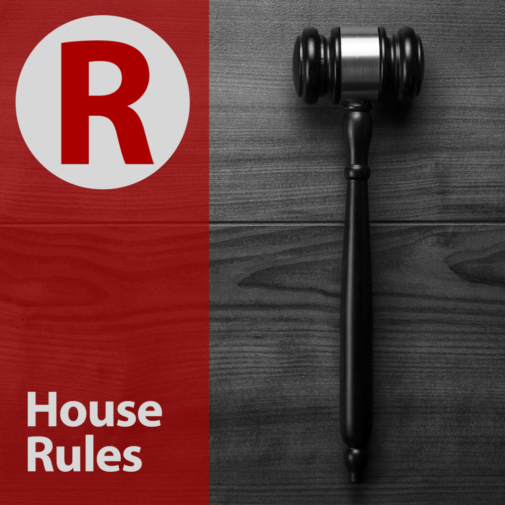 House Rules Tile.png