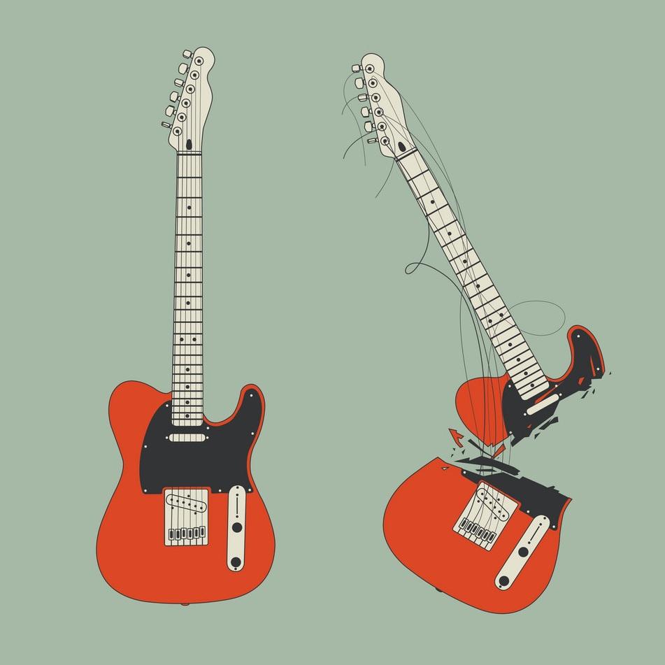 broken-guitar-vector-69547.jpg