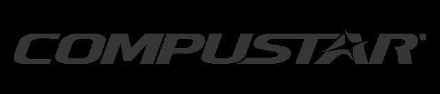 Compustar-Transparent-Logo-640-e1412203901735.png