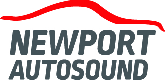 NEWPORT-AUTOSOUND-color.jpg