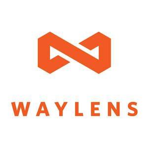 Waylens-2.jpg