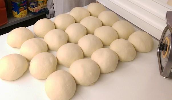 DoughPic