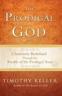 prodigal-god.jpg