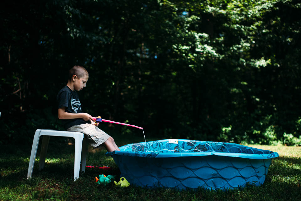 anna-liisa_nixon_photography_summer_connecticut (1 of 27).jpg