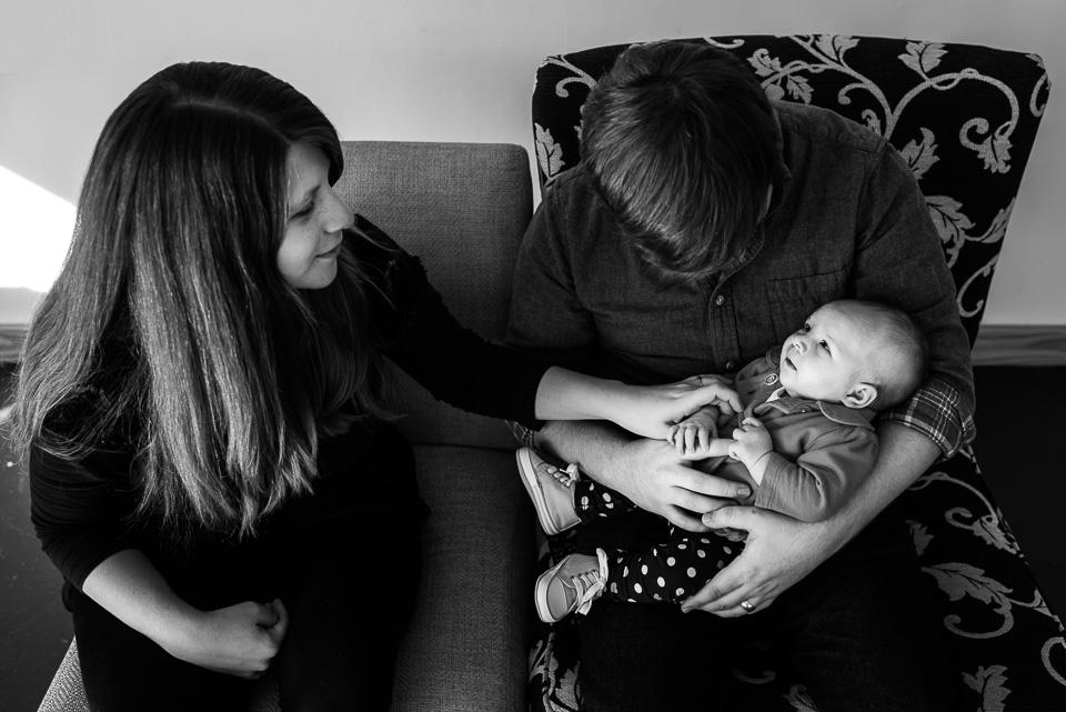anna-liisa_nixon_lifestyle_newborn_photographer_fort_lauderdale (6 of 18).jpg